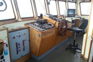 corsi per navigatori