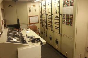 simulatore01